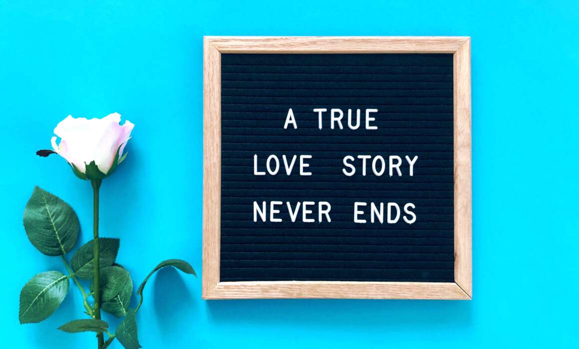 Alma Gemela Alma Gemela Alma Gemela a true love story never ends RDBAZG5 1160x700