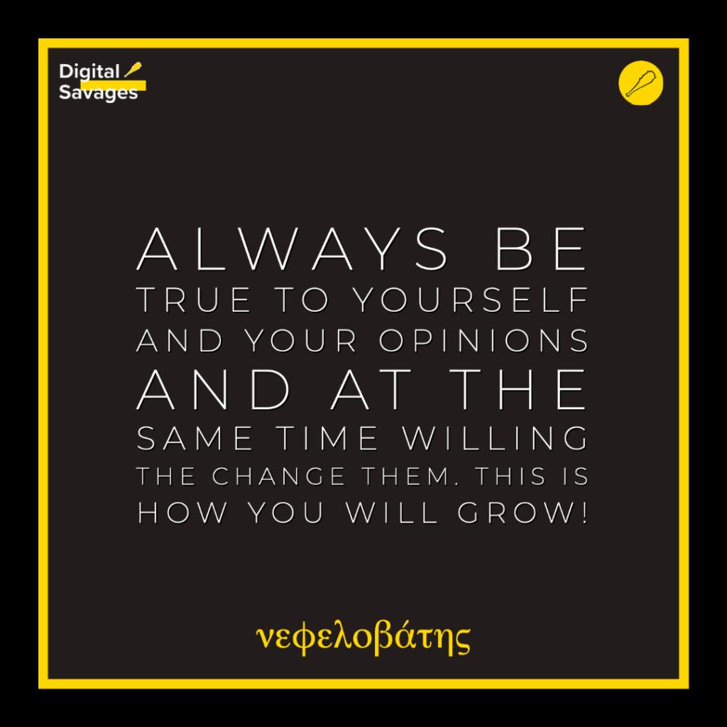 quotes Quotes Quote 49 1024x1024