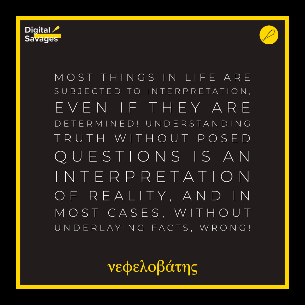 quotes Quotes Quote 72 1024x1024
